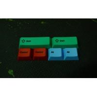 RGB set for Cherry profile keyset