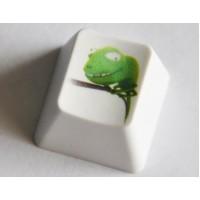 Chameleon ESC Keys