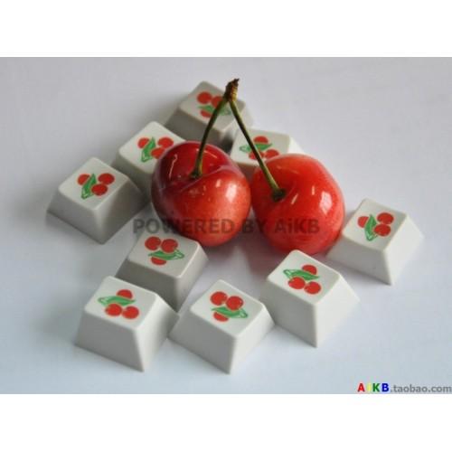 Cherry esc keys
