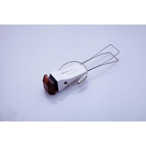 Cherry keypuller KC001