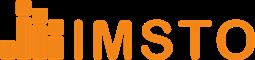 IMSTO Store